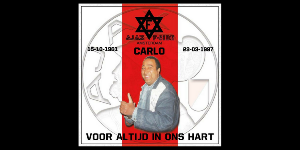 Remember Carlo